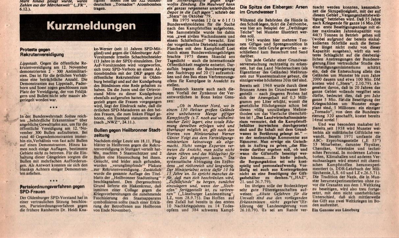 KB_AK_1980_191_032