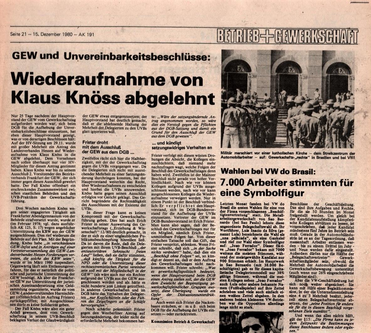 KB_AK_1980_191_041