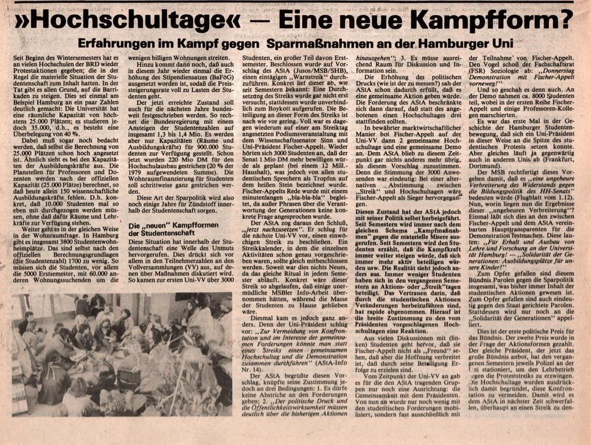 KB_AK_1980_191_044