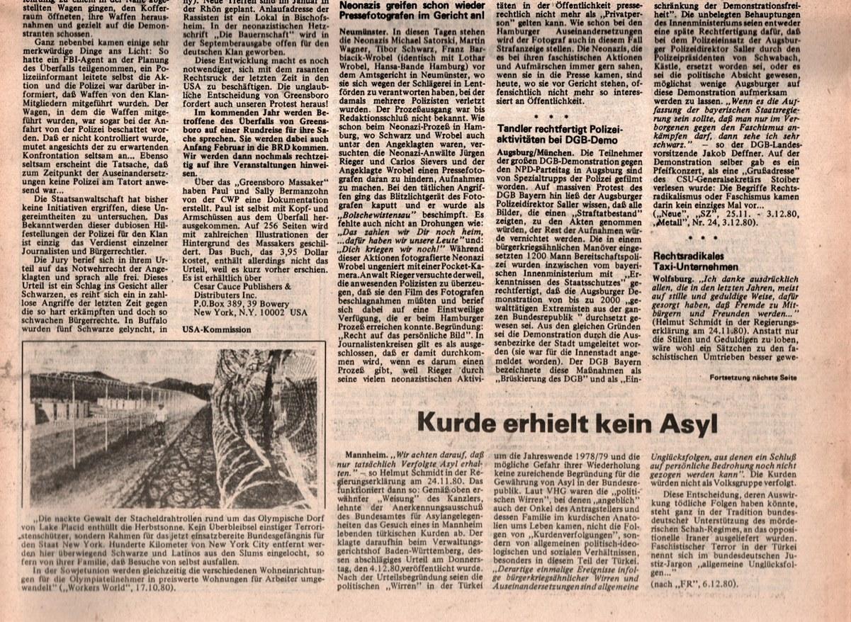 KB_AK_1980_191_058