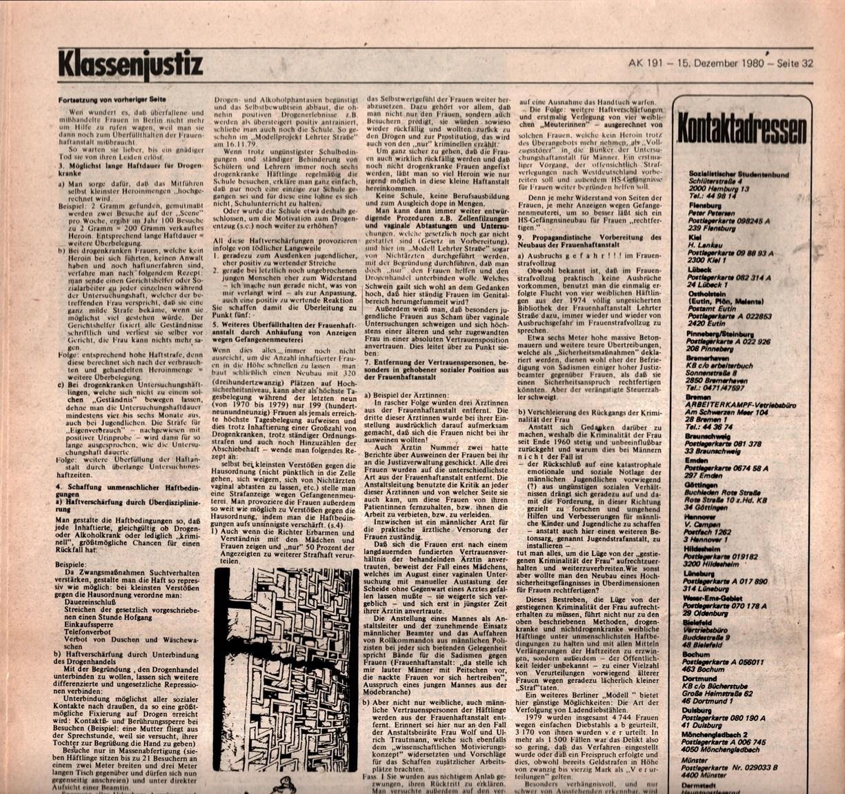 KB_AK_1980_191_063