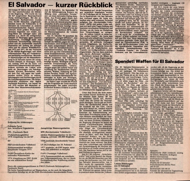 KB_AK_1980_191_072