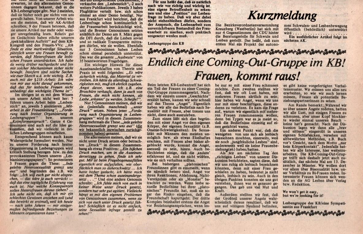 KB_AK_1980_191_082