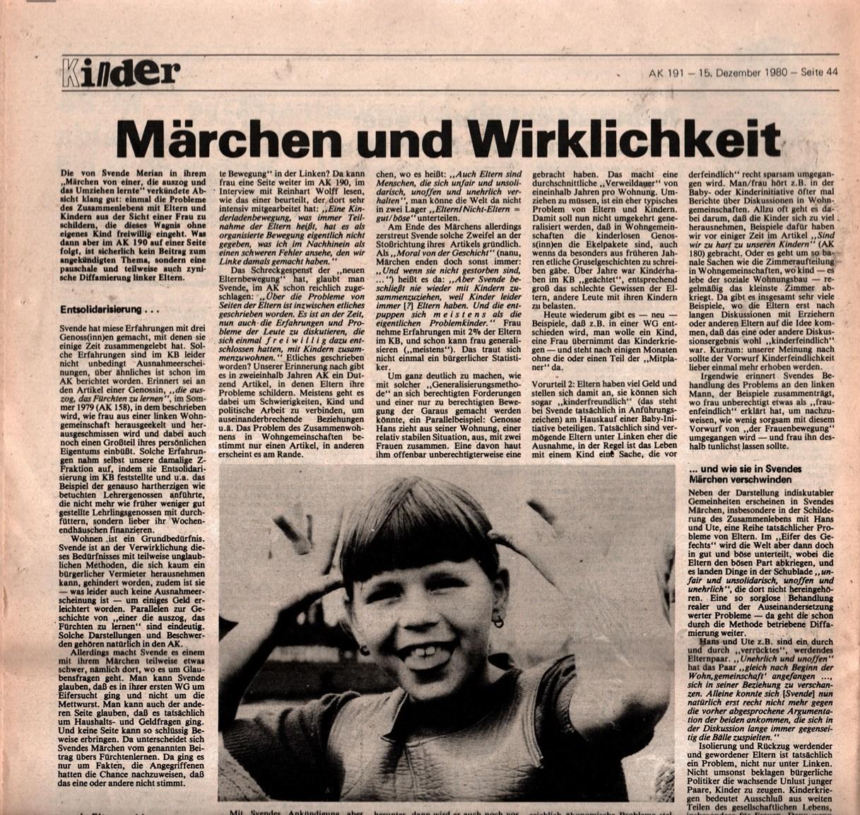 KB_AK_1980_191_087