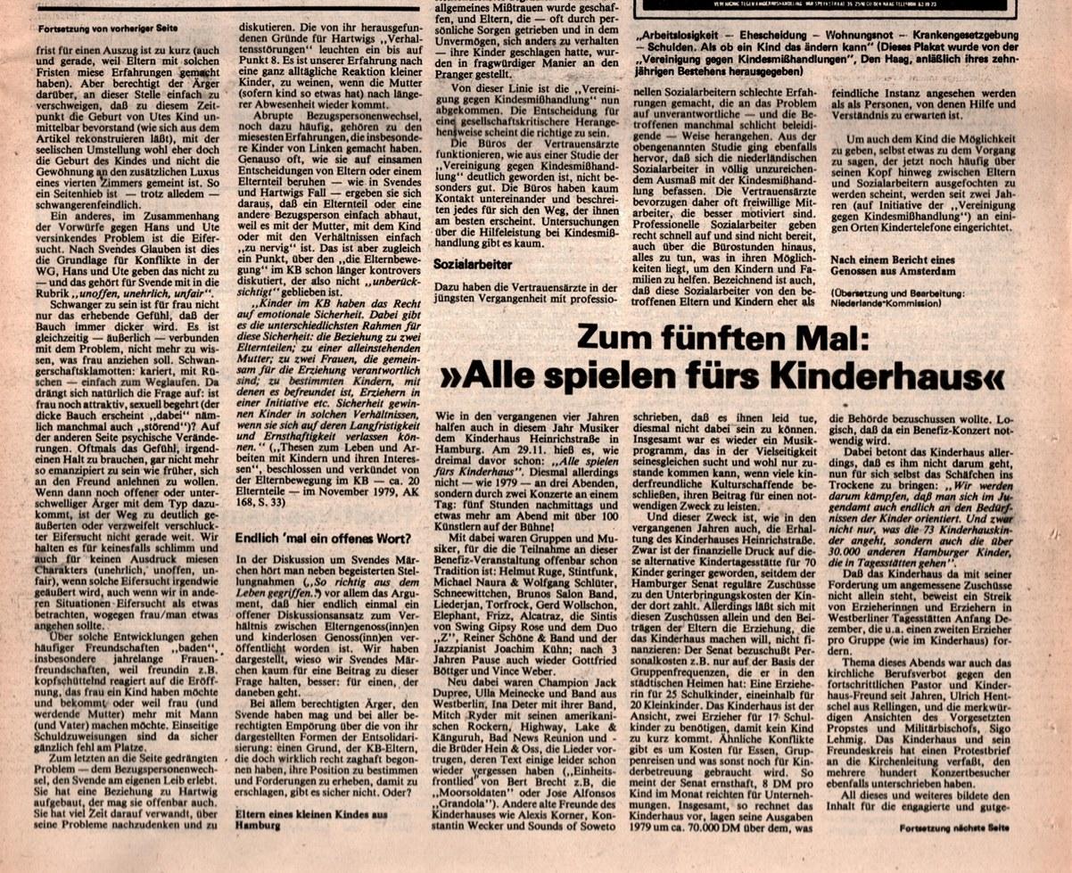 KB_AK_1980_191_090