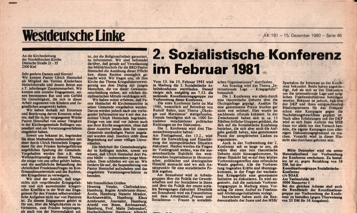KB_AK_1980_191_091