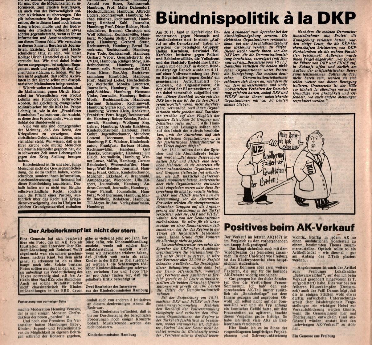 KB_AK_1980_191_092