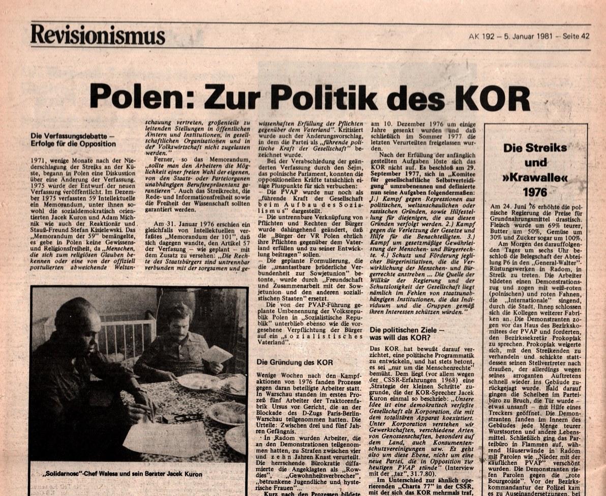 KB_AK_1981_192_083