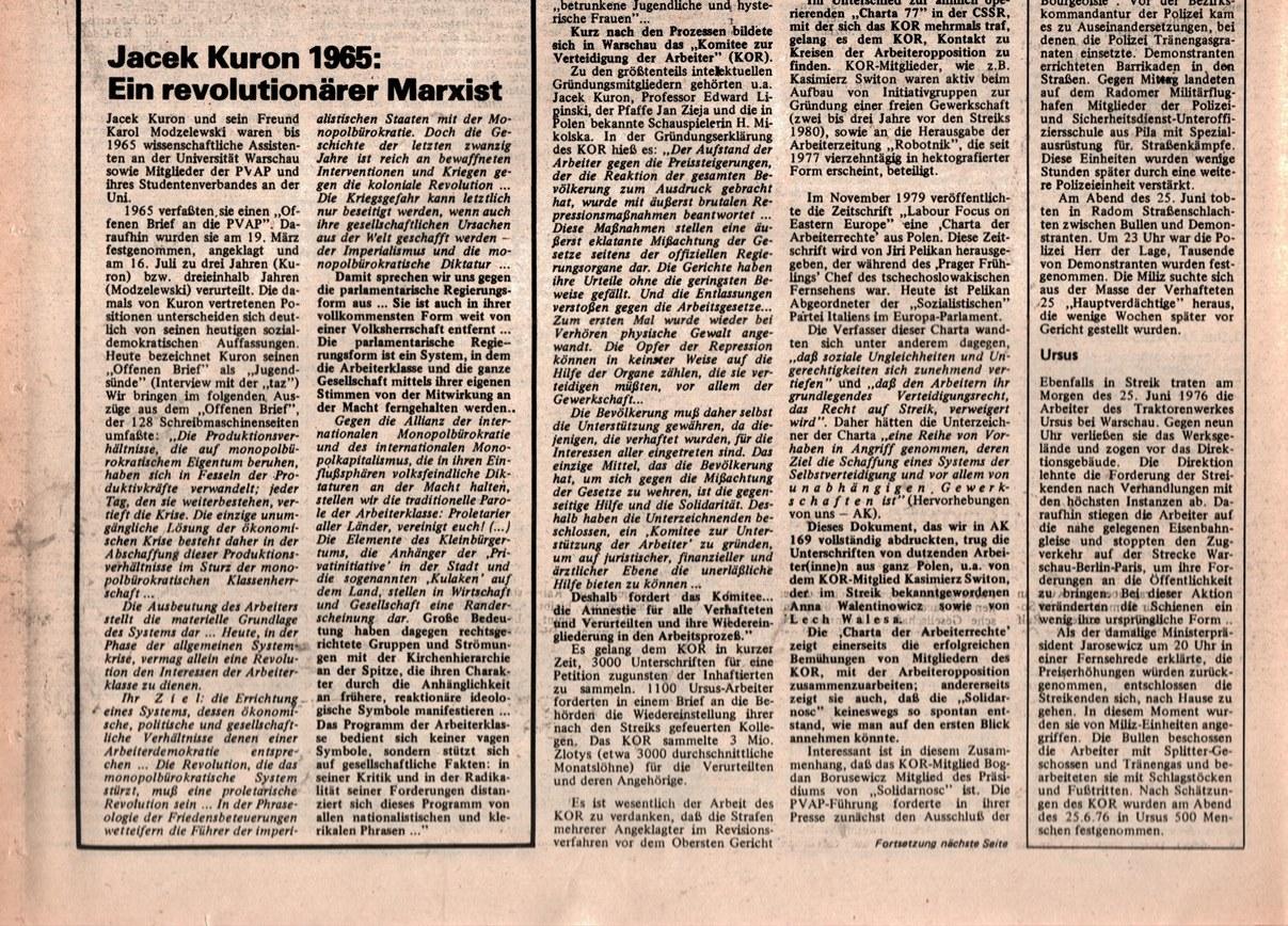 KB_AK_1981_192_084