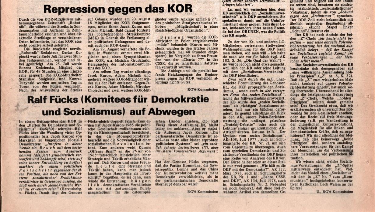 KB_AK_1981_192_086