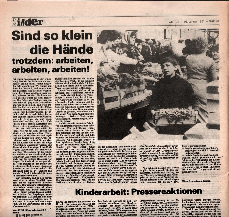 KB_AK_1981_193_067