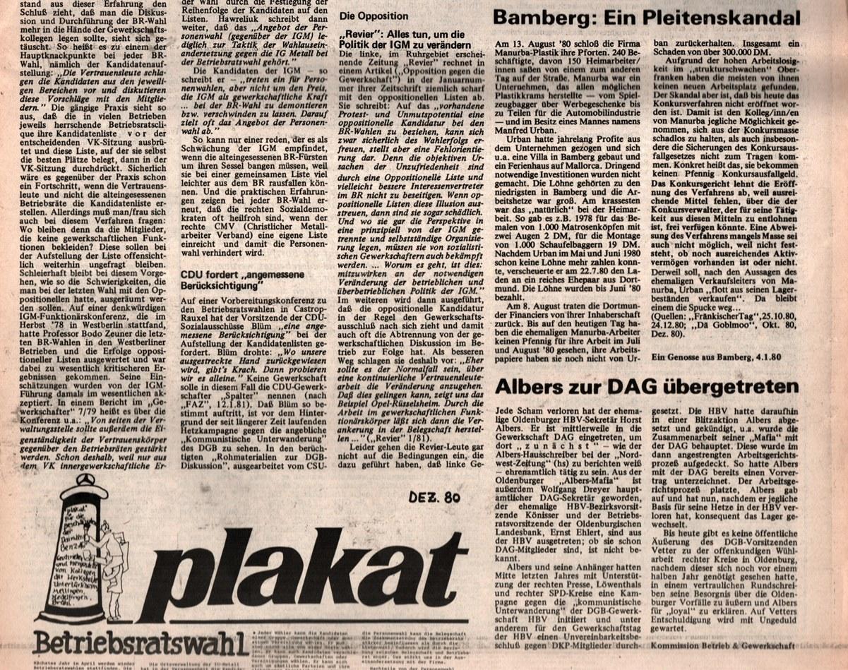 KB_AK_1981_193_074