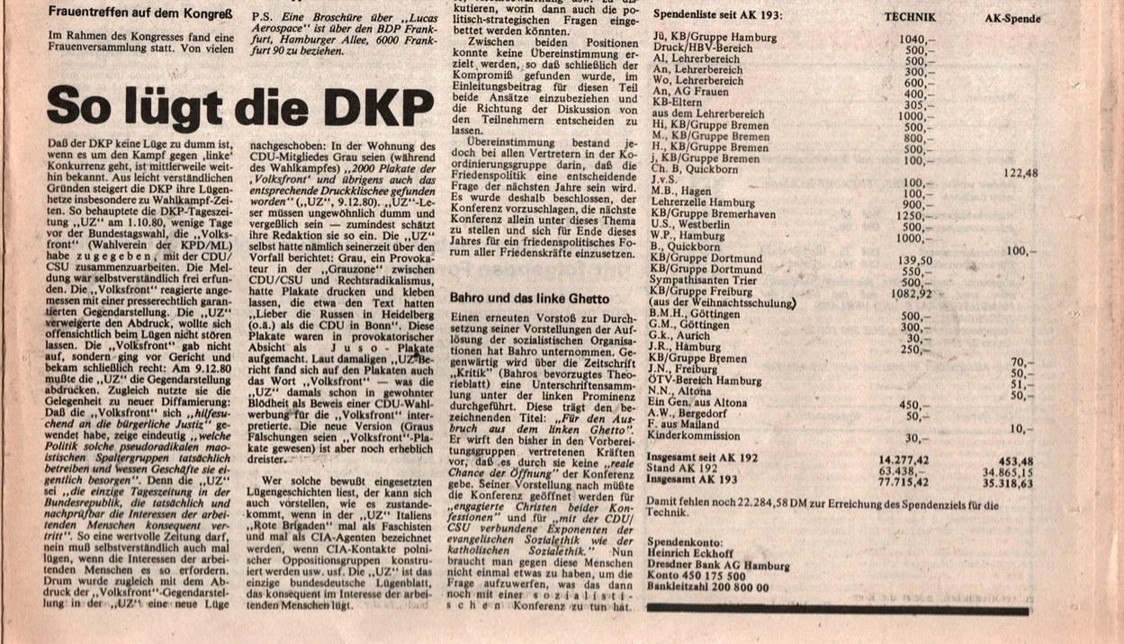 KB_AK_1981_193_094