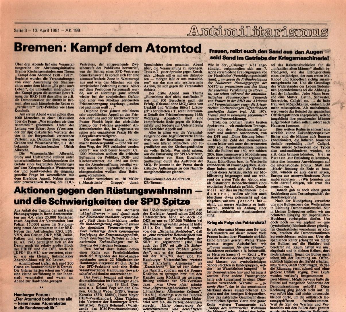 KB_AK_1981_199_005