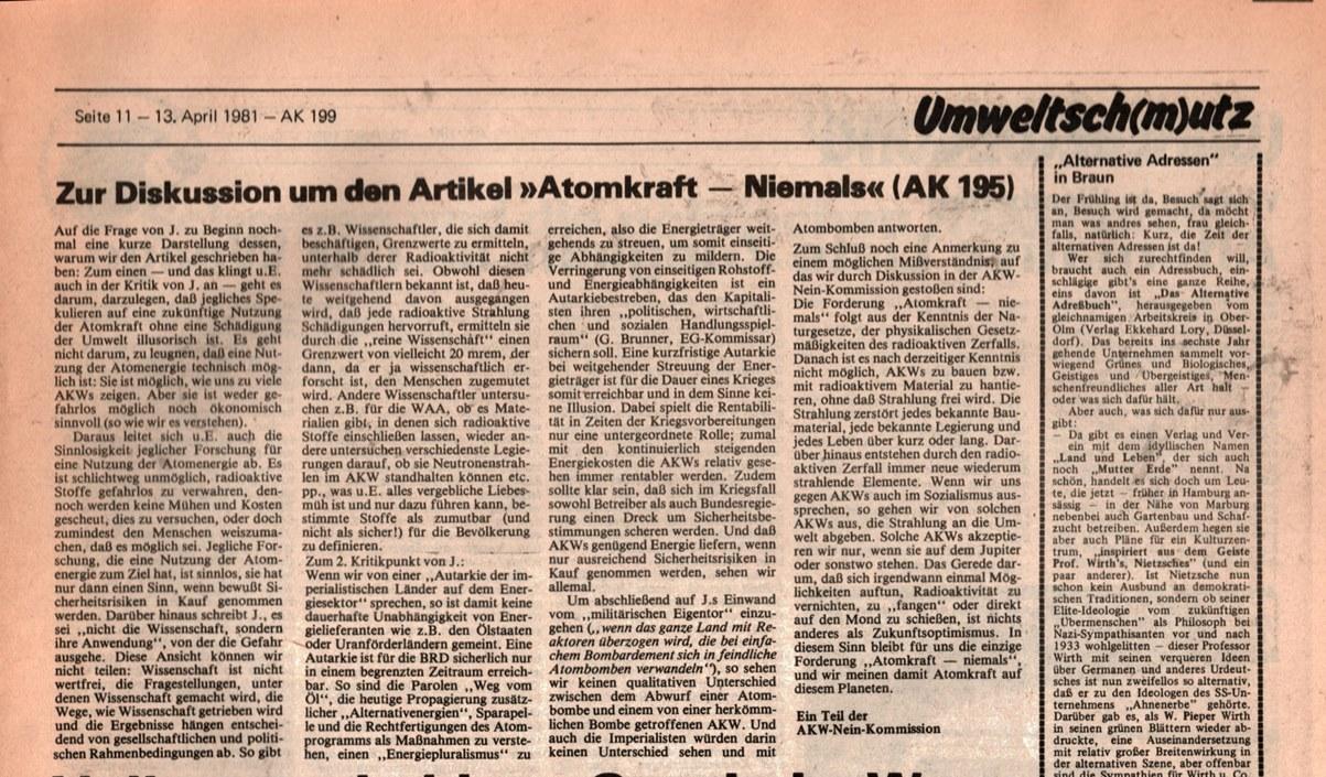 KB_AK_1981_199_021