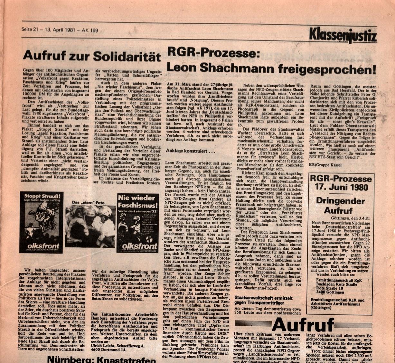 KB_AK_1981_199_041
