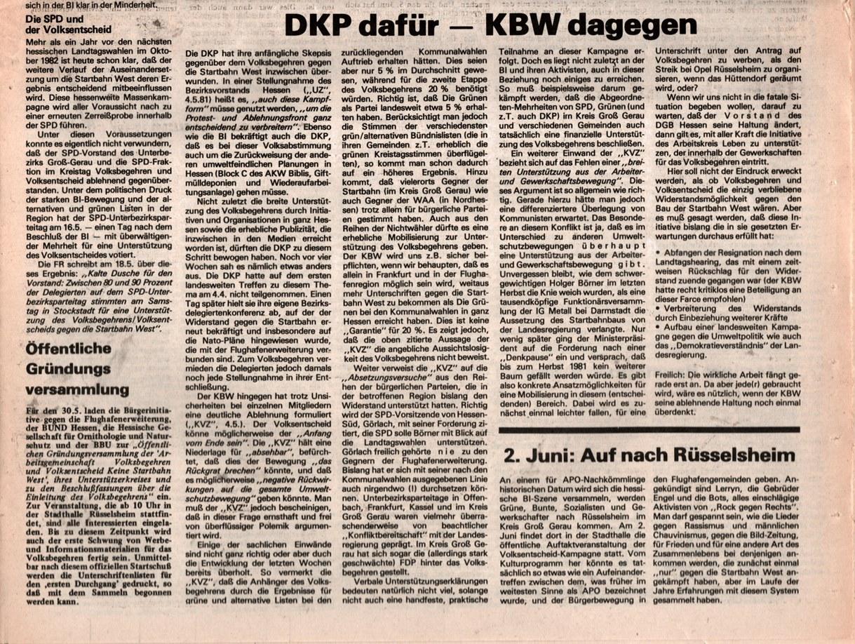 KB_AK_1981_202_026