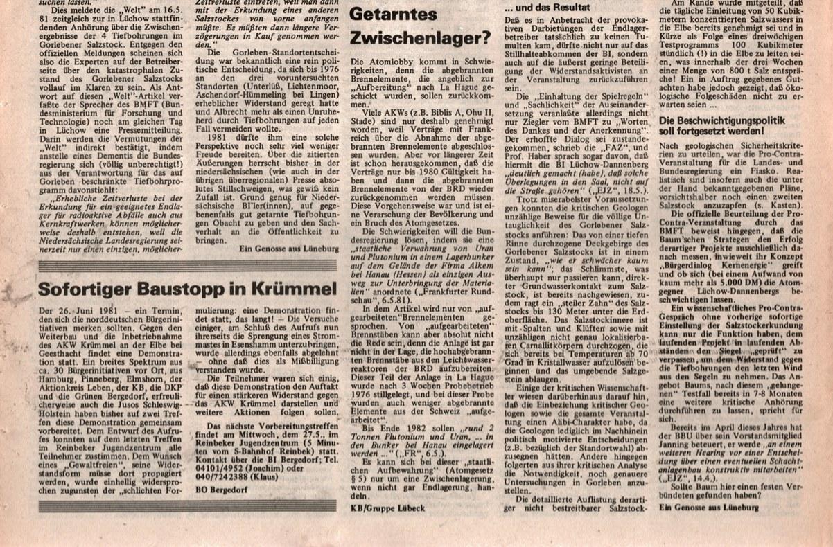KB_AK_1981_202_028