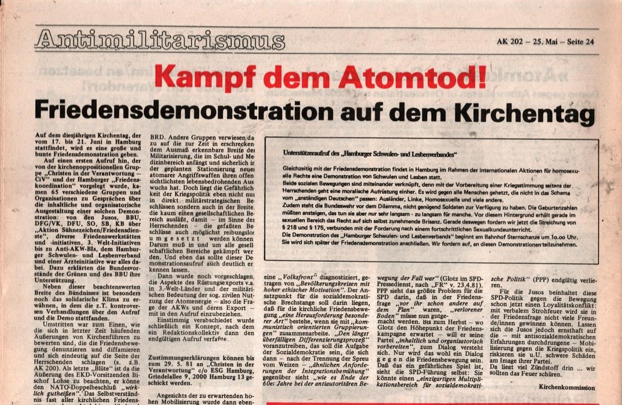 KB_AK_1981_202_047