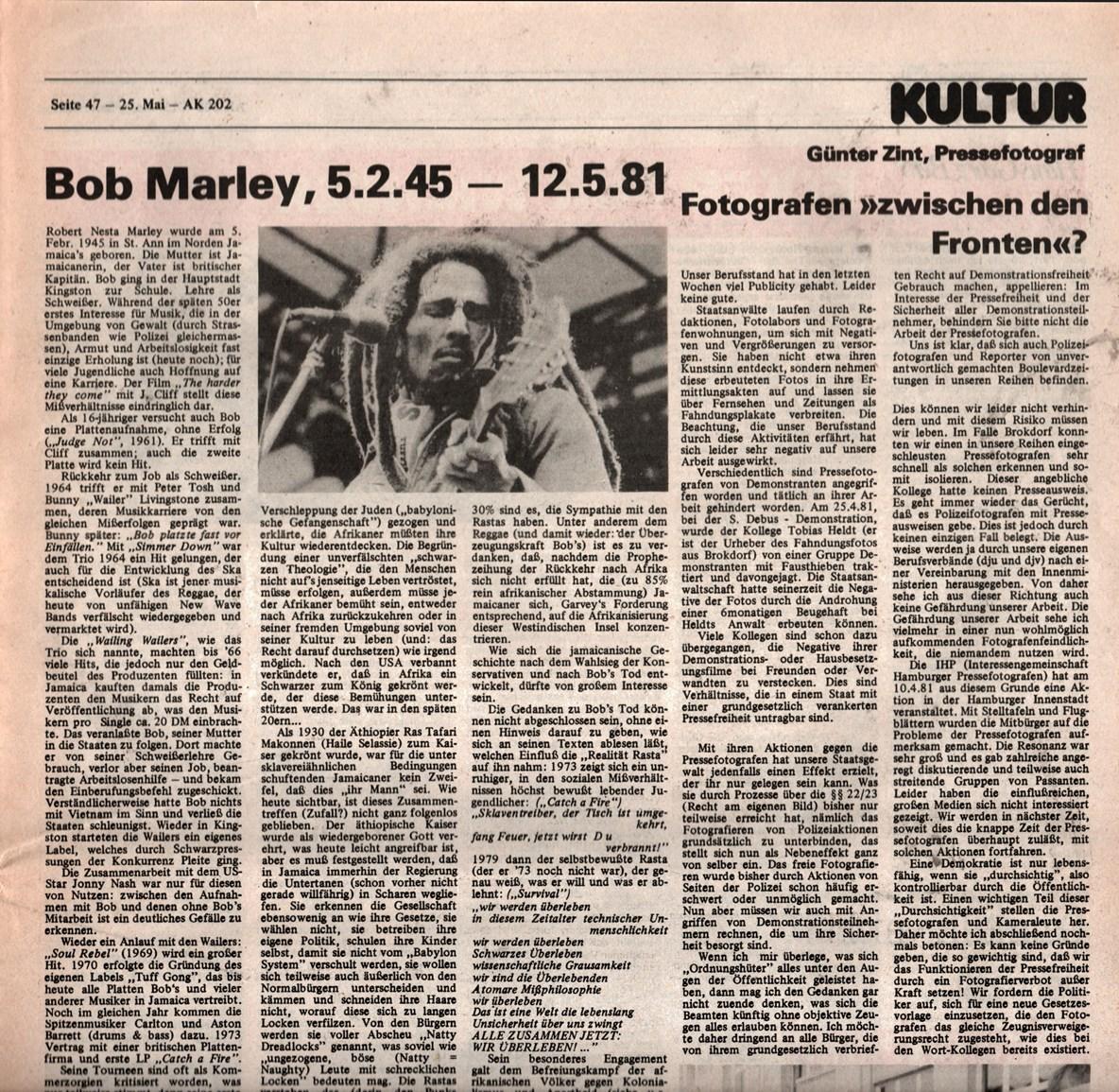 KB_AK_1981_202_093