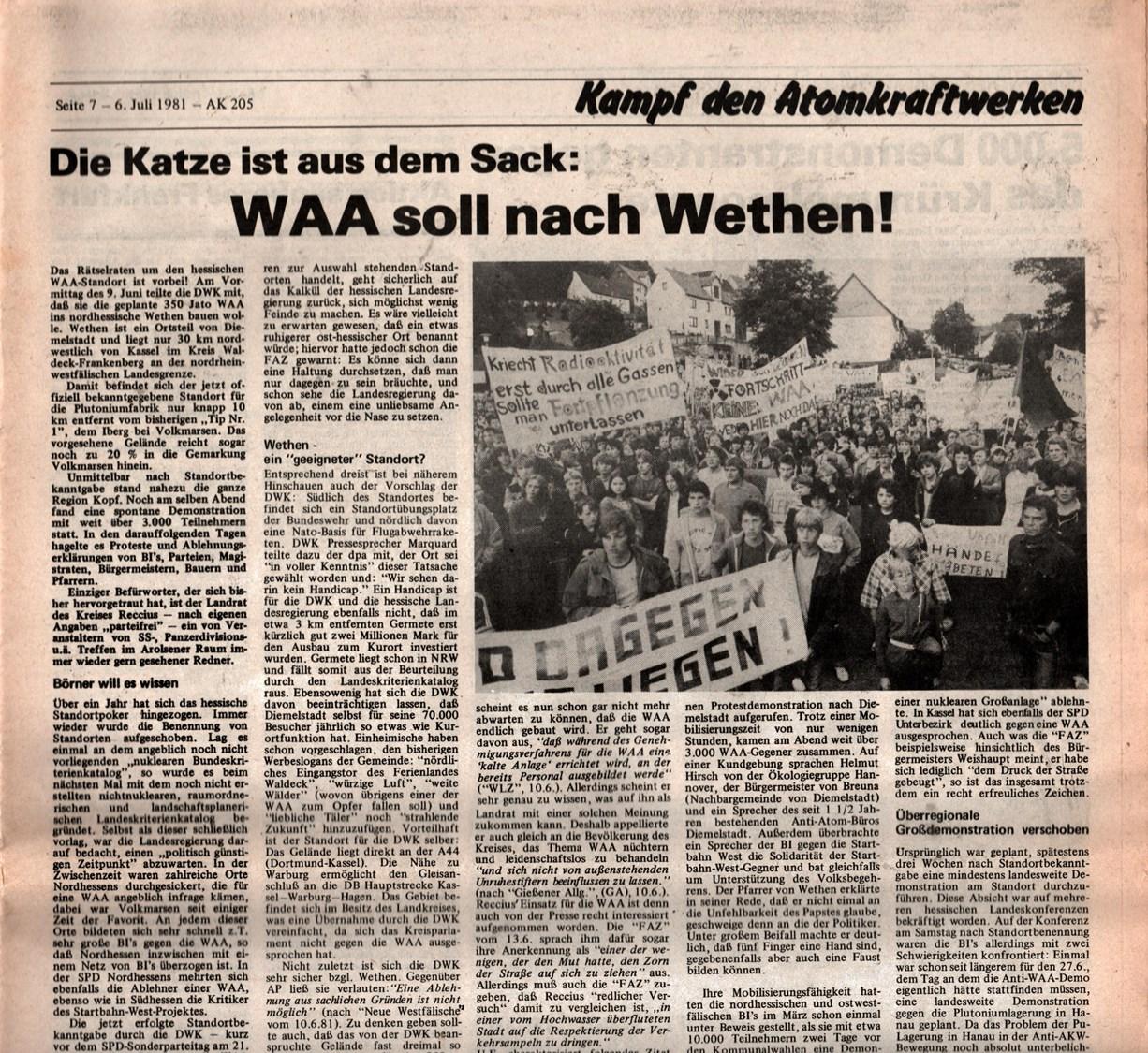 KB_AK_1981_205_013