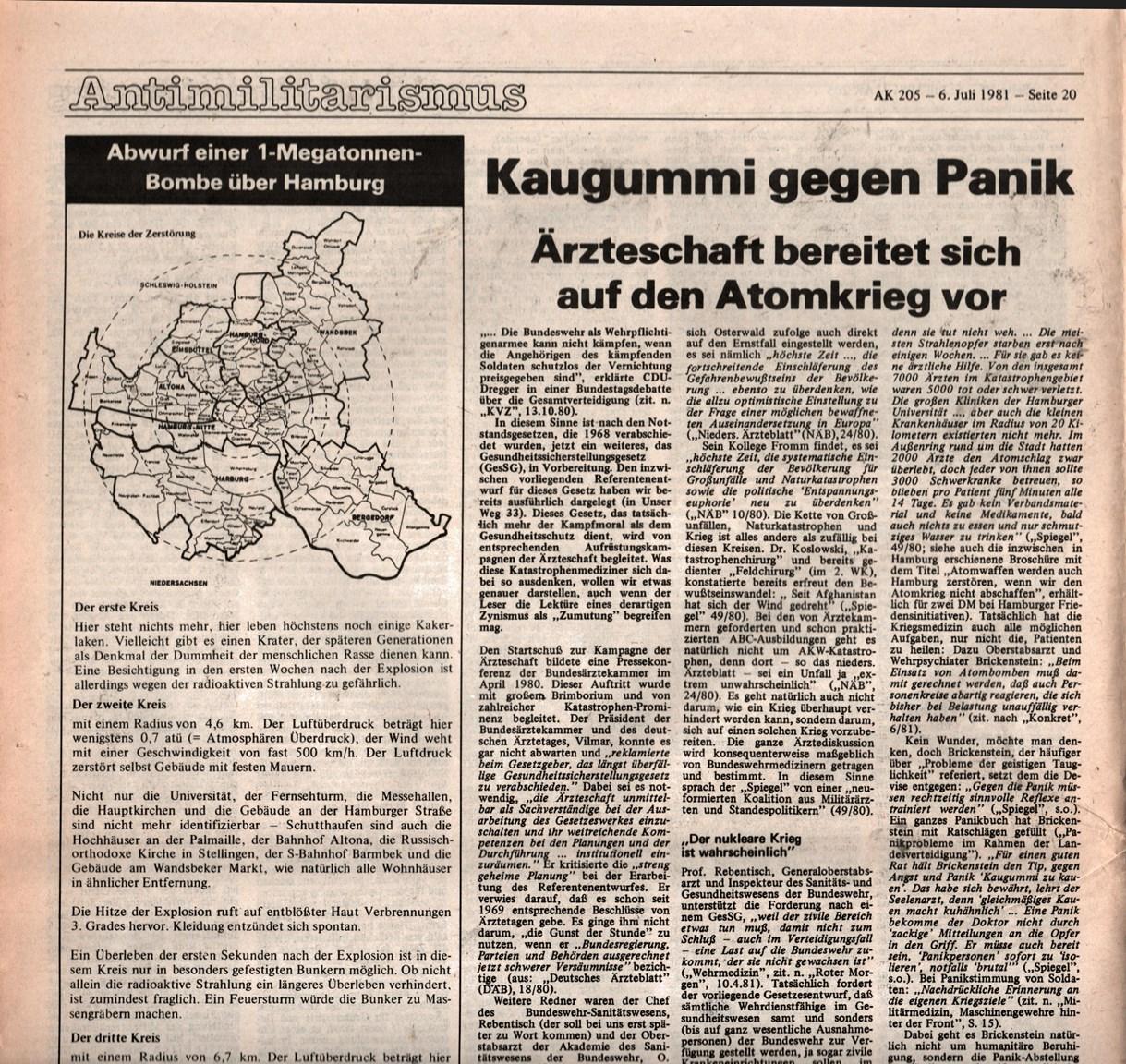 KB_AK_1981_205_039