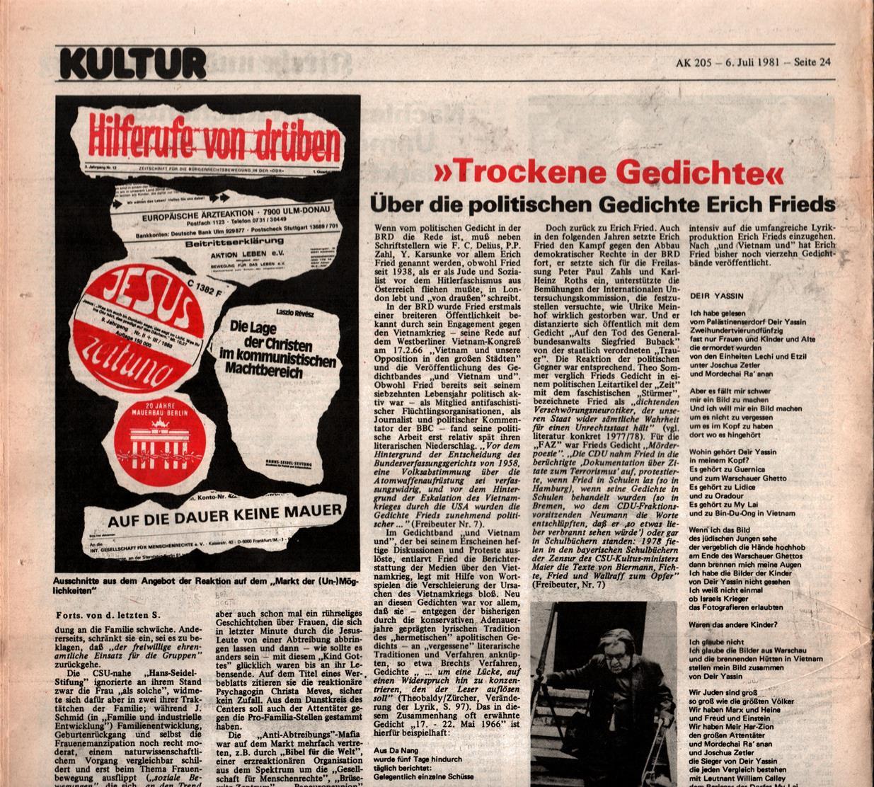 KB_AK_1981_205_047