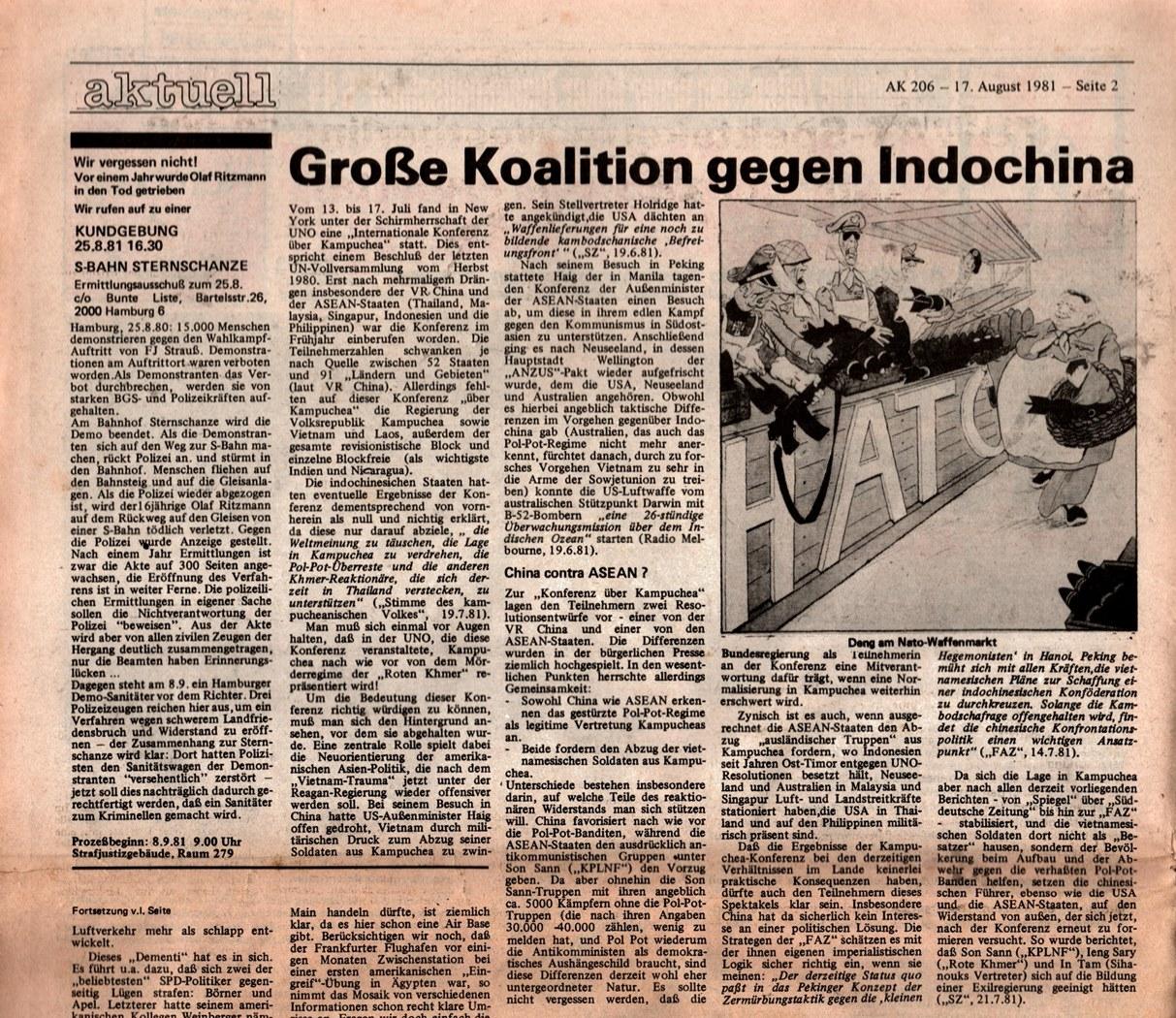 KB_AK_1981_206_003