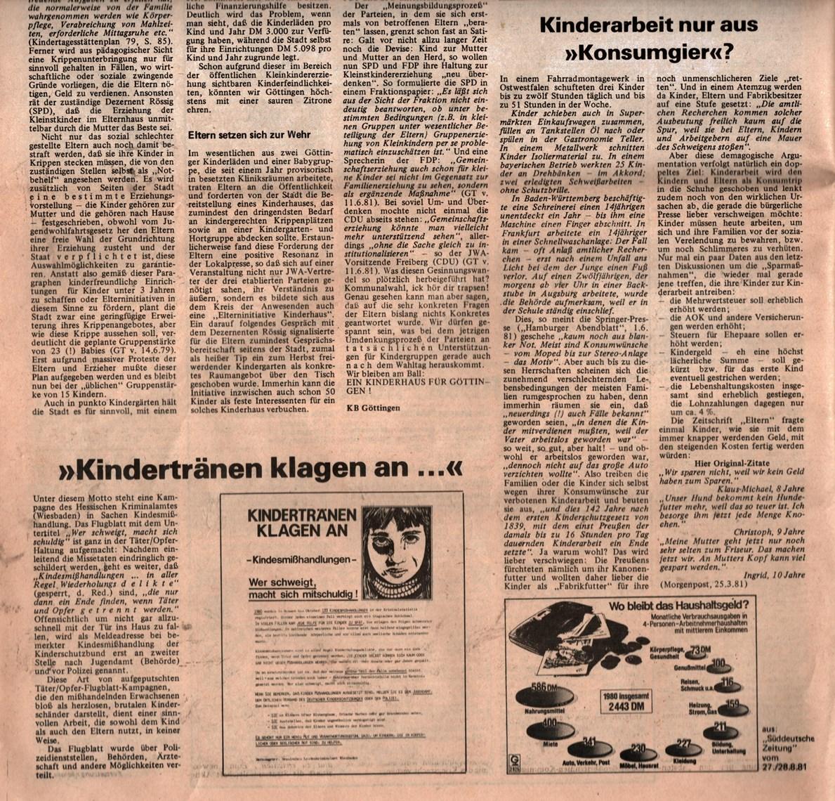 KB_AK_1981_206_060