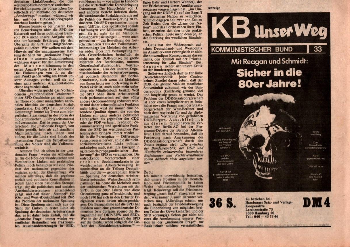 KB_AK_1981_206_086