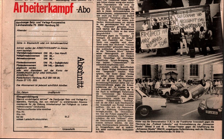 KB_AK_1981_206_096