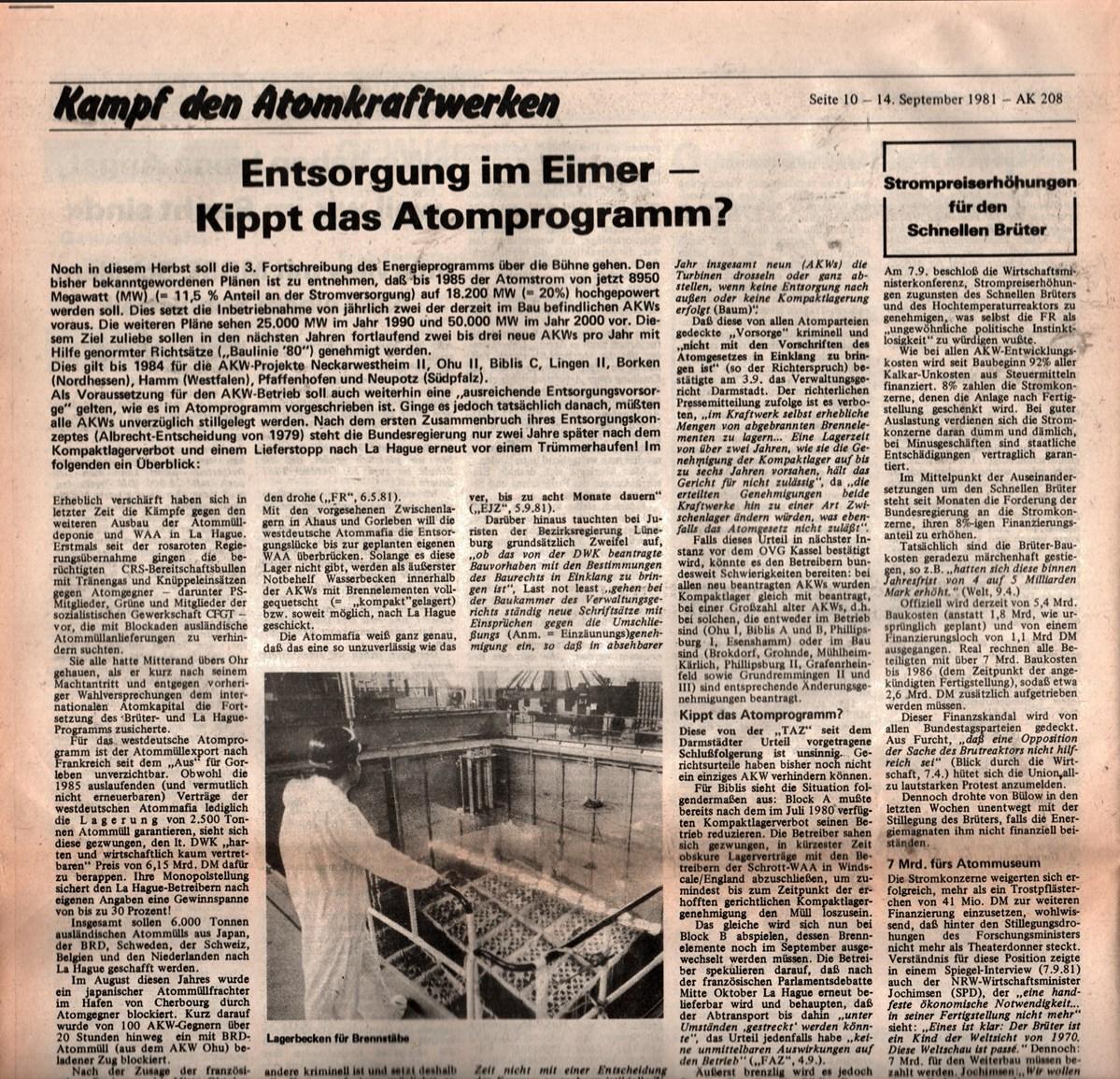 KB_AK_1981_208_018