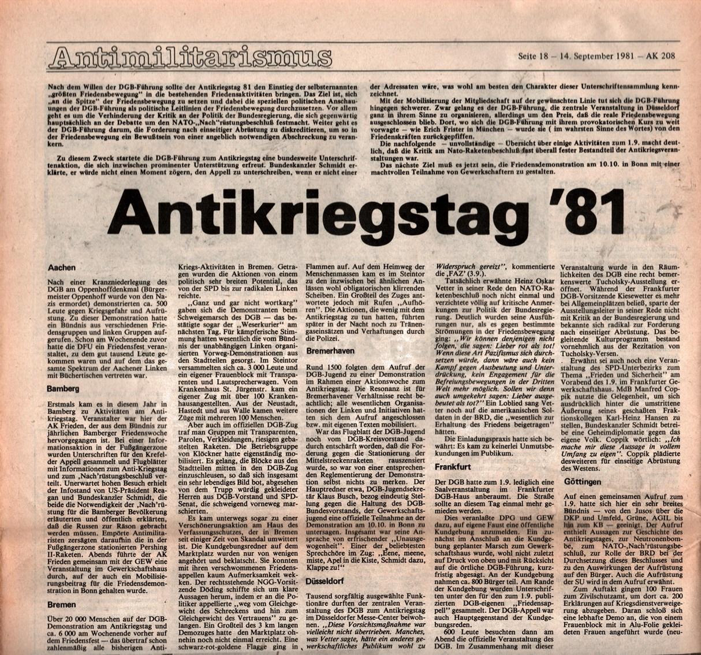 KB_AK_1981_208_034