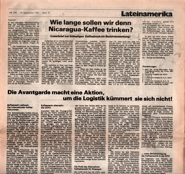 KB_AK_1981_208_068