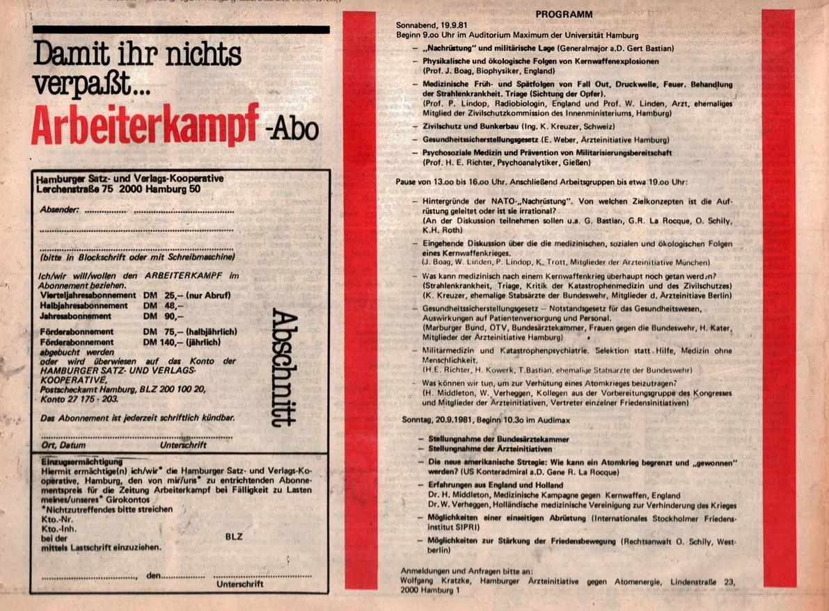 KB_AK_1981_208_079