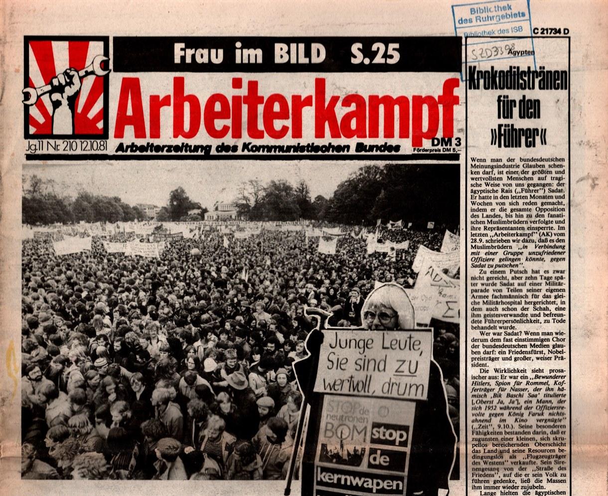 KB_AK_1981_210_001