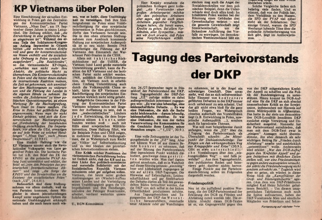 KB_AK_1981_210_074