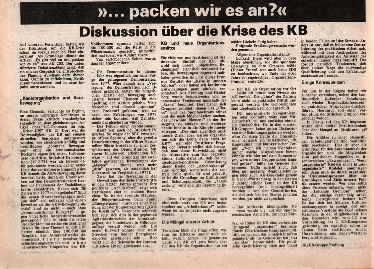 KB_AK_1981_210_076