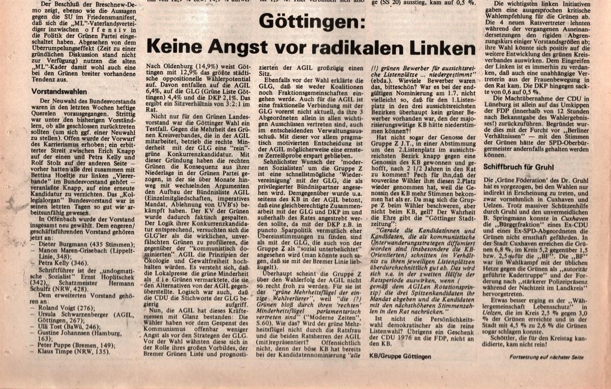 KB_AK_1981_210_084