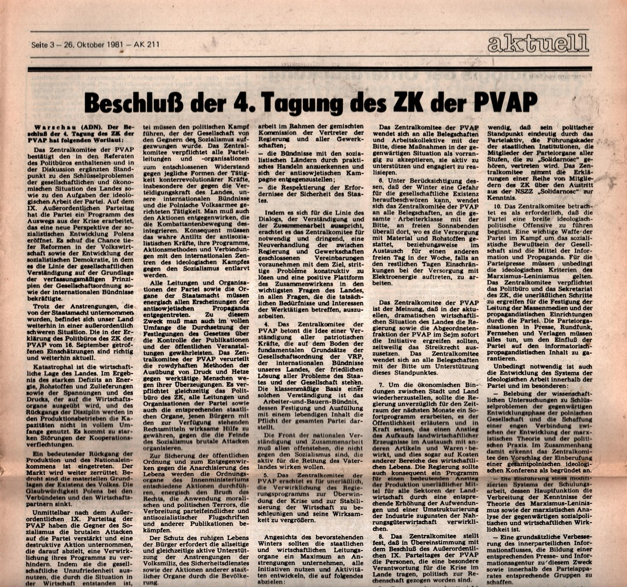 KB_AK_1981_211_005