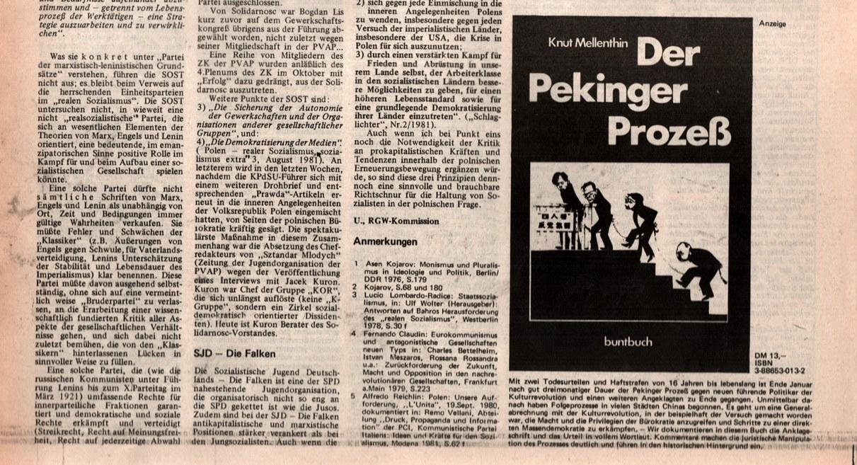 KB_AK_1981_212_068