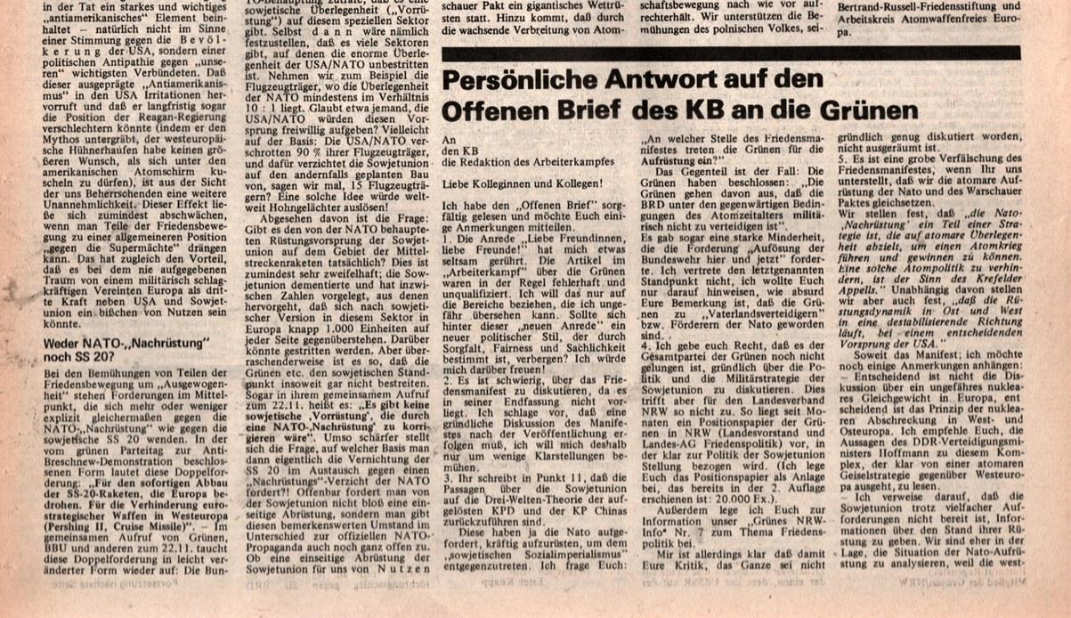 KB_AK_1981_212_076