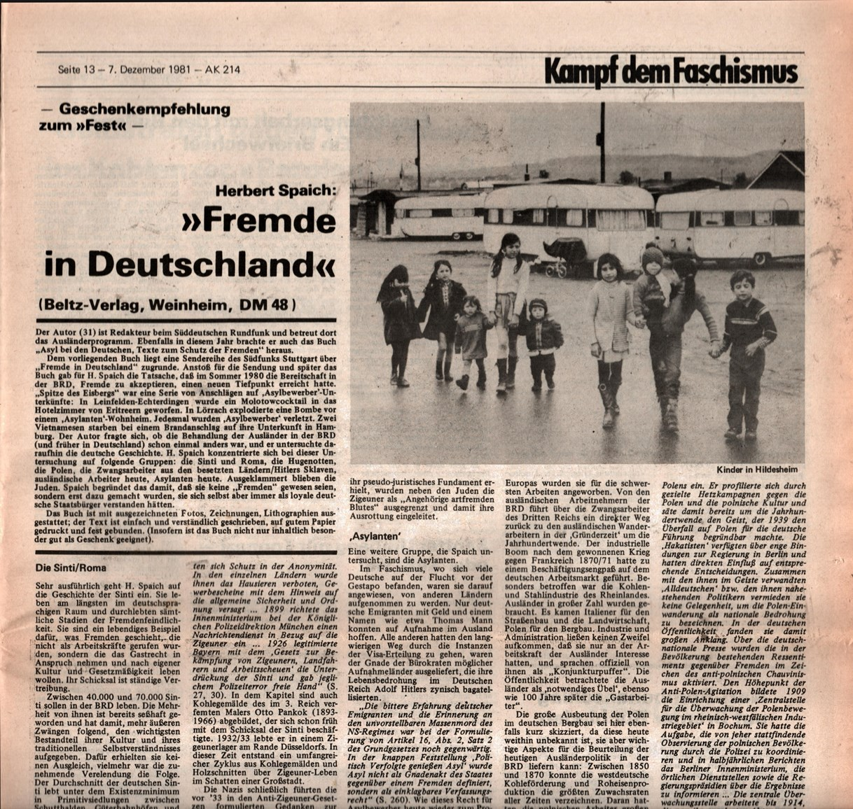 KB_AK_1981_214_025