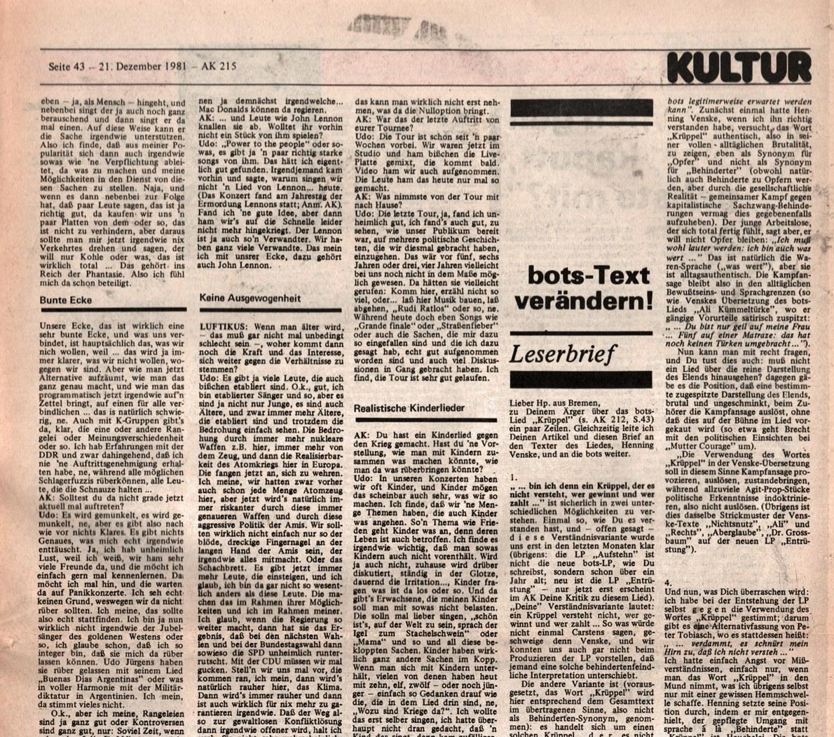 KB_AK_1981_215_089