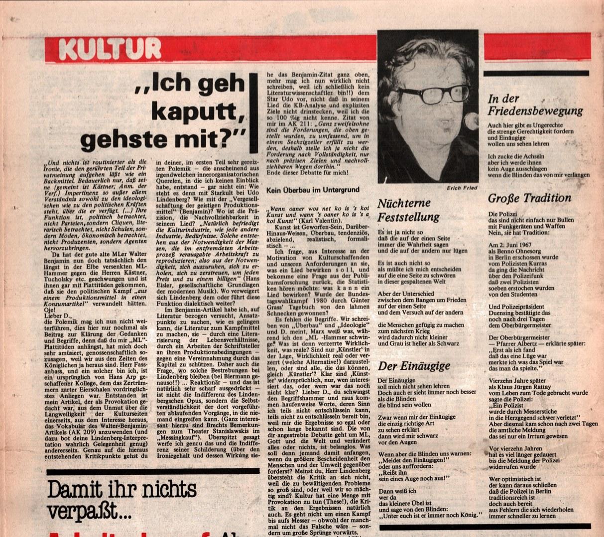 KB_AK_1981_215_091