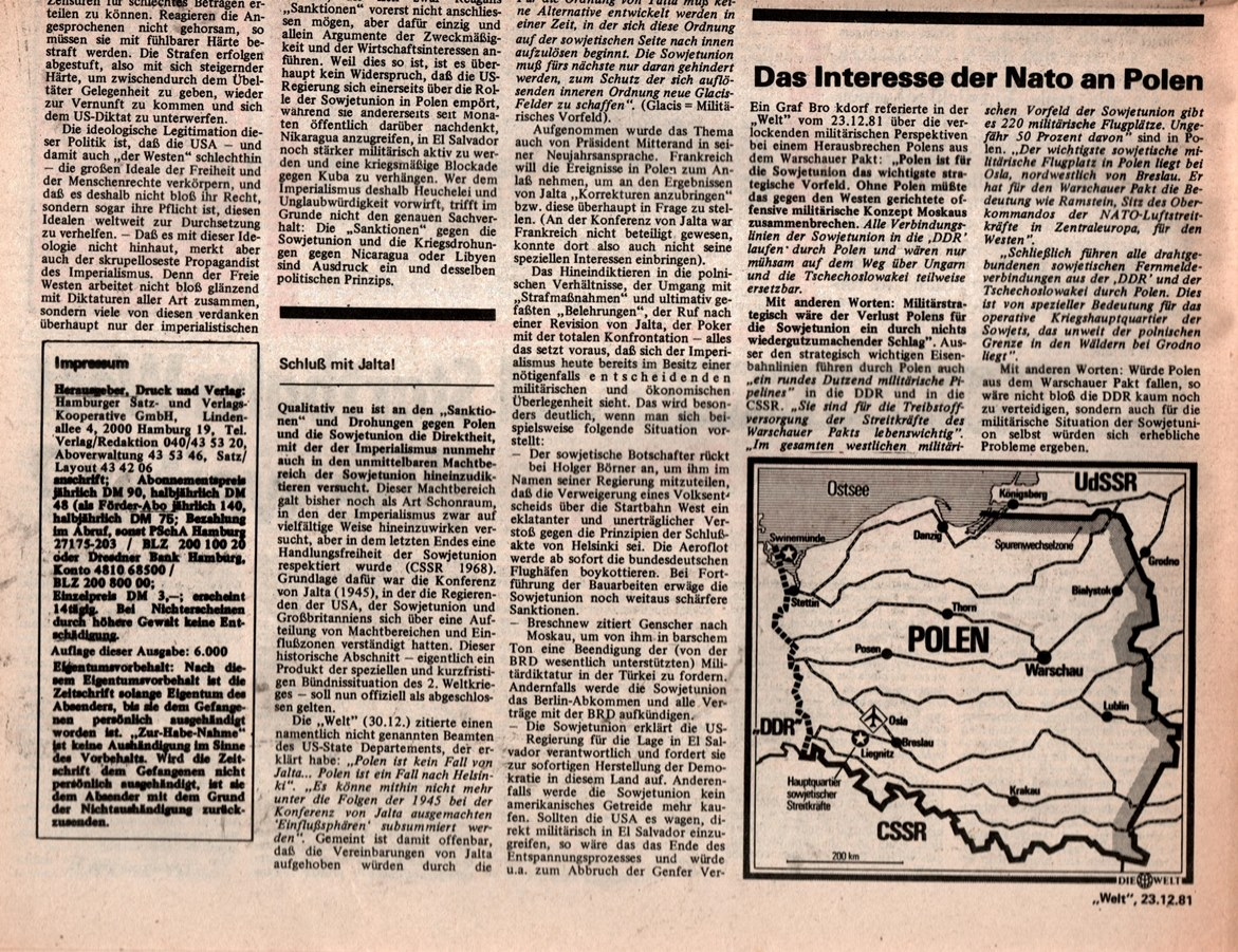 KB_AK_1982_216_004