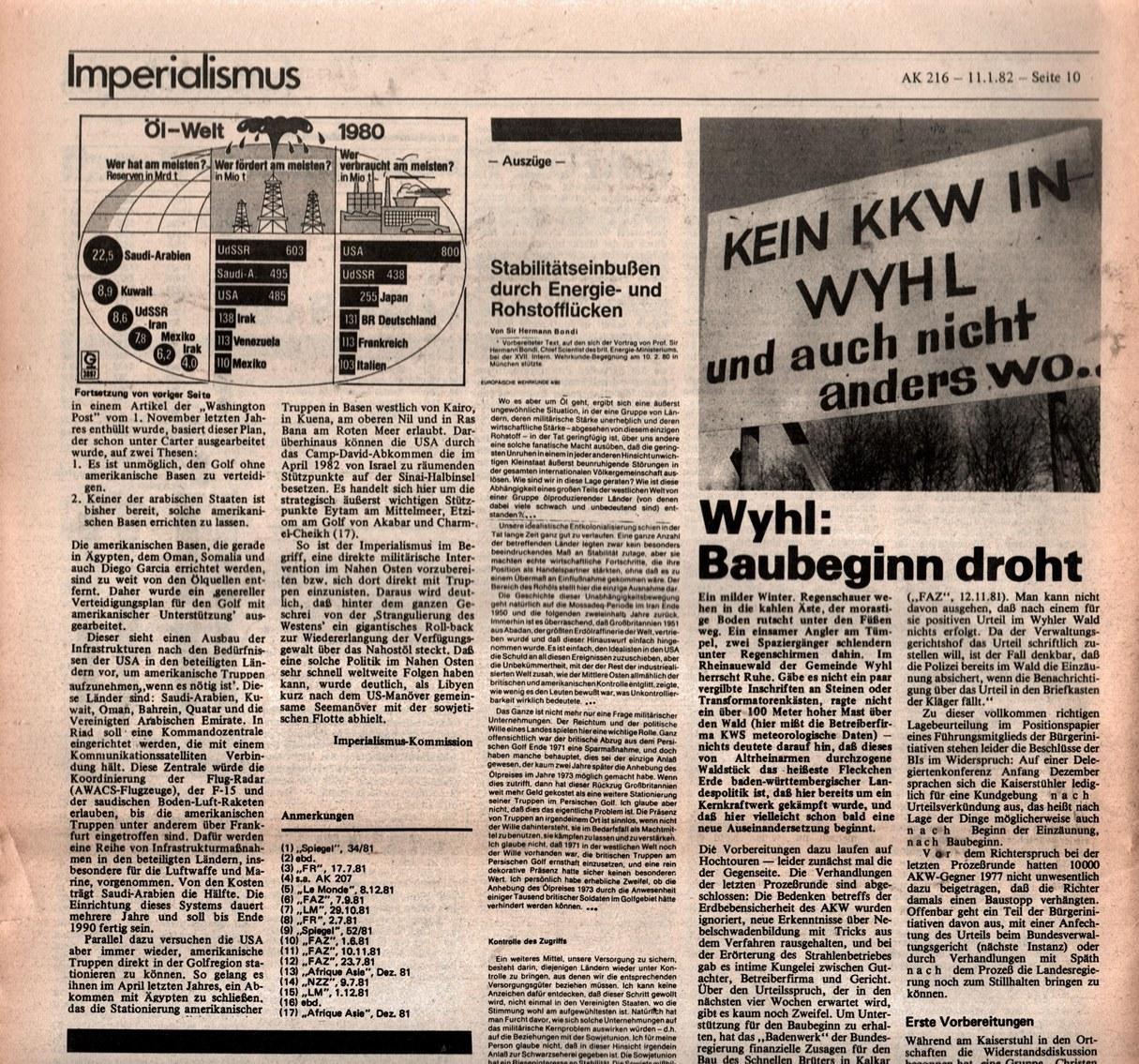 KB_AK_1982_216_019