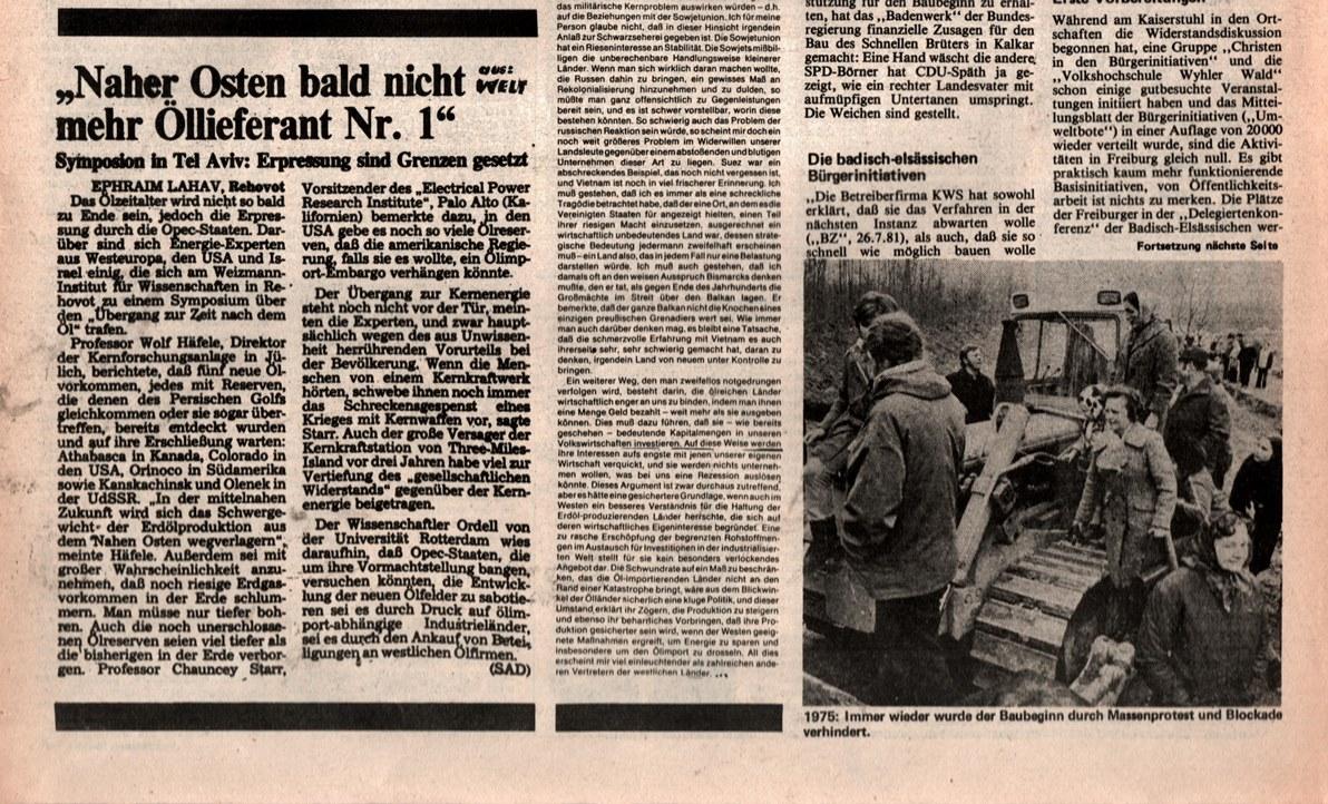 KB_AK_1982_216_020