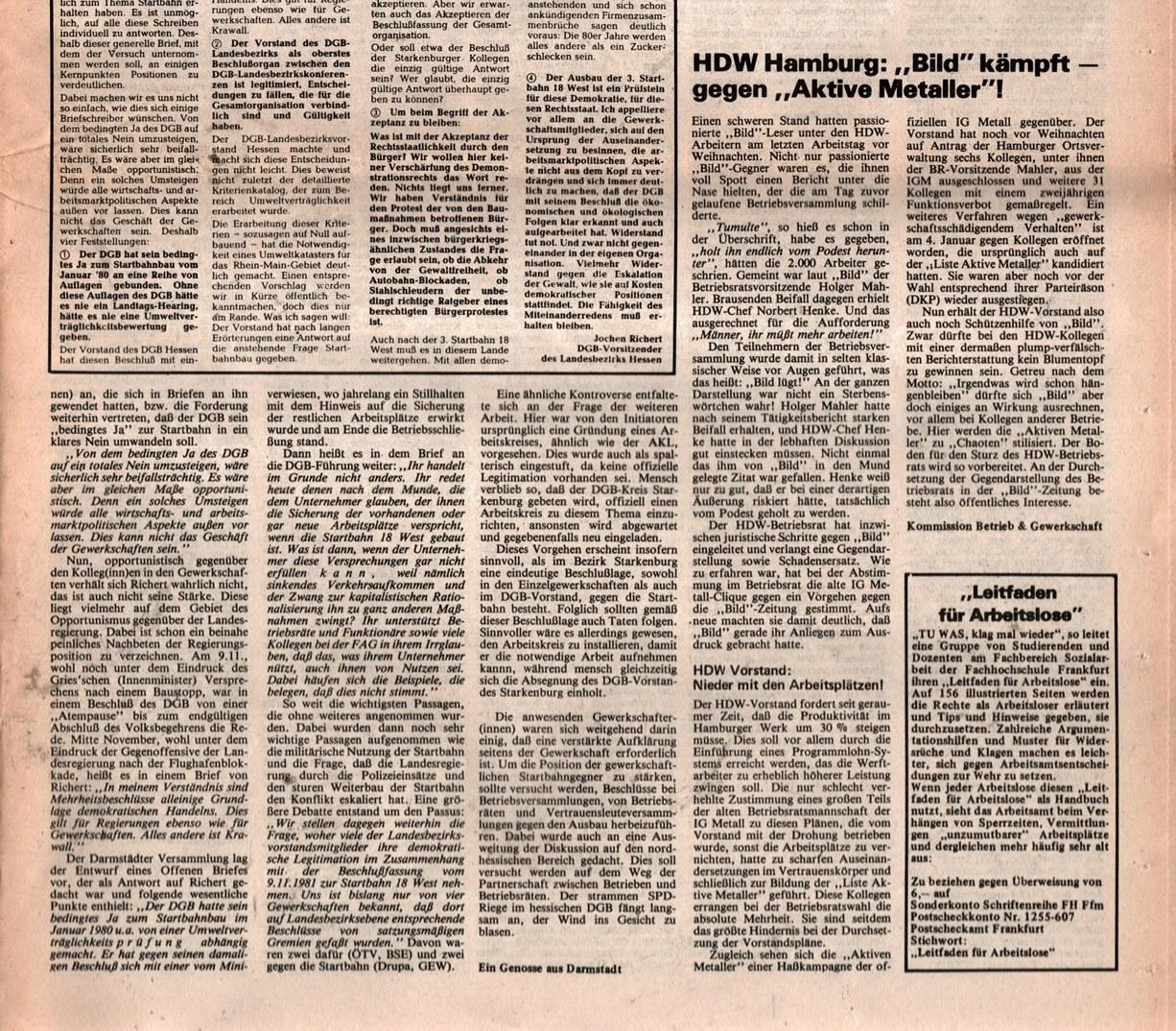 KB_AK_1982_216_026