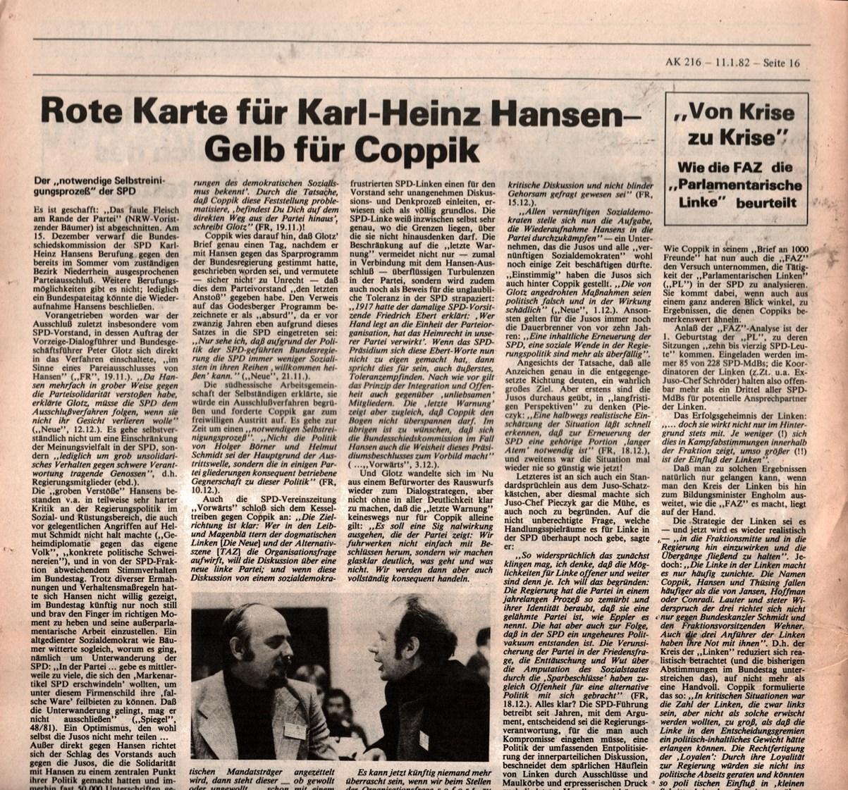KB_AK_1982_216_031